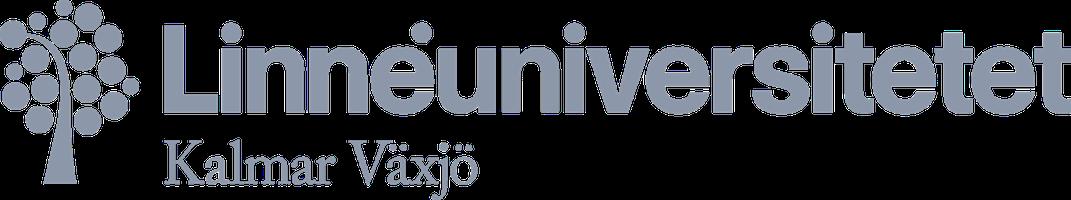 Linné Universitetet